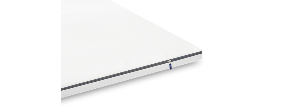emma-topper-product-corner-detail