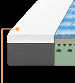 emma_original_mattress_layers_1