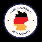 made-in-germany-v2