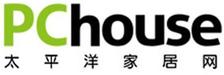太平洋家居网-十大高端床垫品牌排名