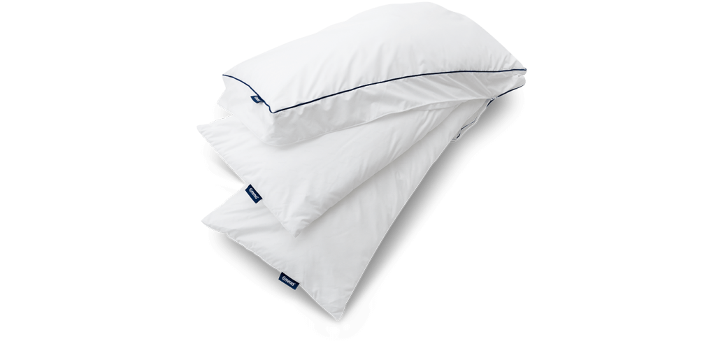 emma-microfibre-pillow-adjustable-pillows