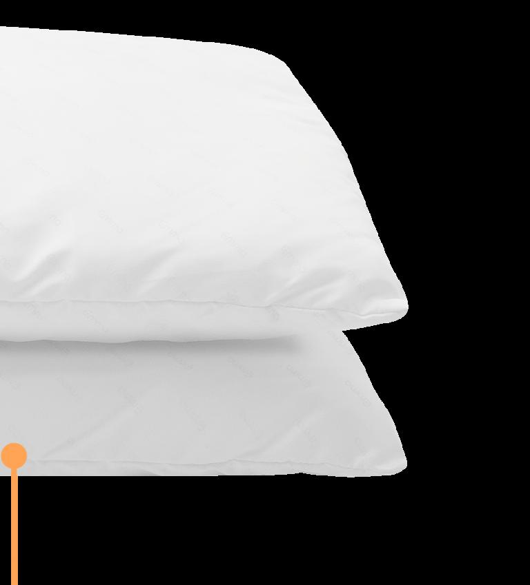 emma-microfibre-pillow-explained-03a