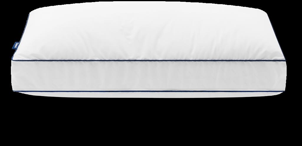 emma-microfibre-pillow-side