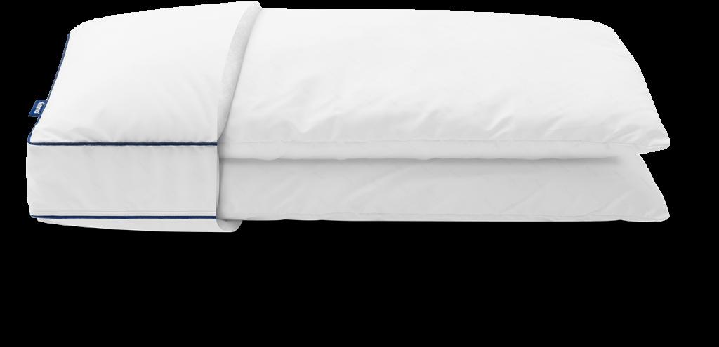 emma-microfibre-pillow-side-cut