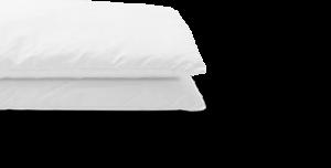 emma-pillow-usps-001